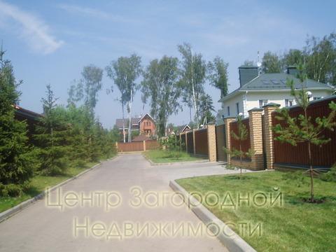 Дом, Калужское ш, 12 км от МКАД, Ватутинки, в коттеджном поселке. . - Фото 3