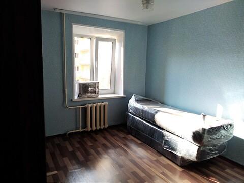 Продам комнату р-н Пионерский - Фото 3