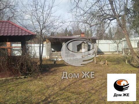 Аренда дома, Покровское, Волоколамский район - Фото 2