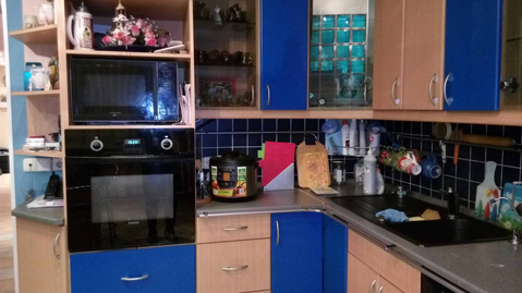 Продажа квартиры, Нижний Новгород, Ул. Маслякова - Фото 2