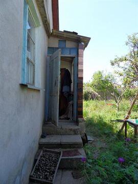 Продажа дома, Евпатория, Раздольненское ш. - Фото 2
