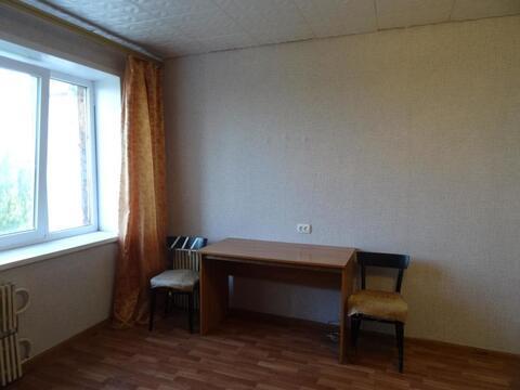 Продажа комнаты, Белгород, Ул. Железнякова - Фото 5