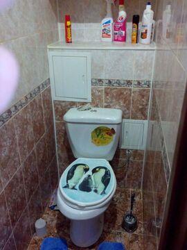 Однокомнатная квартира, Фрунзе, 150. - Фото 4