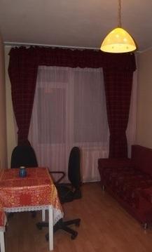Аренда квартиры, Брянск, Московский микрорайон - Фото 2