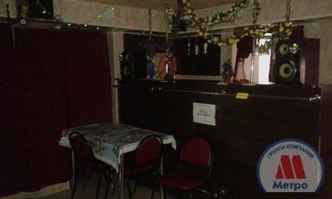 Коммерческая недвижимость, пер. Красноперевальский, д.9 - Фото 3