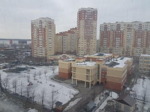 Свободная продажа 3-хкомнатной у Ново-Рижского шоссе - Фото 4