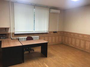 Аренда офиса, Рязань, Ул. Кудрявцева - Фото 2