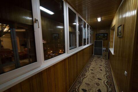 Квартира, пр-кт. Московский, д.114 - Фото 1