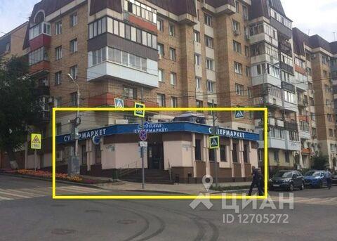 Продажа готового бизнеса, Самара, Ул. Венцека - Фото 2