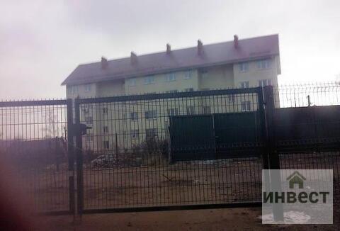 Продается однокомнатная квартира г.Апрелевка ЖК 7а - Фото 4