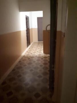 Продажа квартиры, Якутск, Россия улица Хабарова - Фото 3
