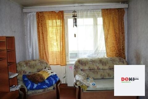 Продажа двухкомнатной квартиры в городе Егорьевск 3 микрорайон - Фото 5