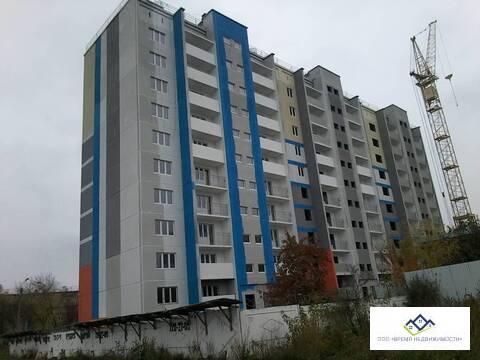 Продам 2-тную квартиру Прокатная 17 , эт9, 55 кв.м. Цена 2059 т.р - Фото 1