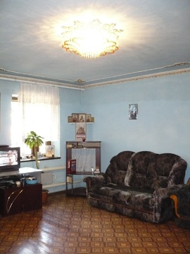 Отличный дом на Мичурина - Фото 3