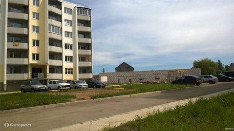 Продажа квартиры, Саратов, Проезд Овсяной 2-й - Фото 1