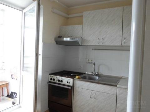 2 комнатная квартира, ул. Мельникайте, 131 - Фото 4