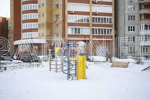 Продажа квартиры, Тюмень, Улица Гнаровской - Фото 3