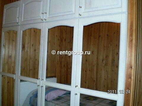 Аренда дома посуточно, Волгоград - Фото 1