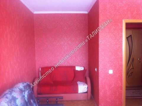 Продается 1 комн.кв. в р-не зжм, Купить квартиру в Таганроге по недорогой цене, ID объекта - 319693155 - Фото 1
