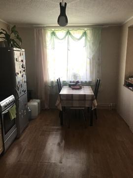 Продается отличный жилой дом с. Баклаши, ул. Березовая - Фото 5