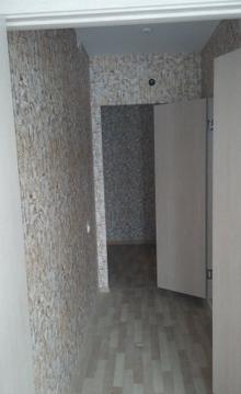 Новый дом ЖК Мичуринский - Фото 5