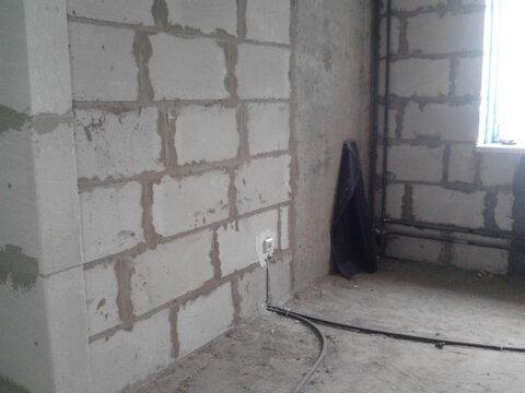 Квартира 43.2 м2, 9/10 эт. дома в Электрогорске - Фото 2