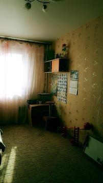 3к Косарева, 63 19000 тыс - Фото 4