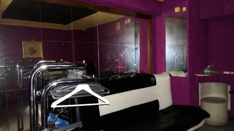 Сдаем в аренду помещение у метро Достоевская - Фото 4
