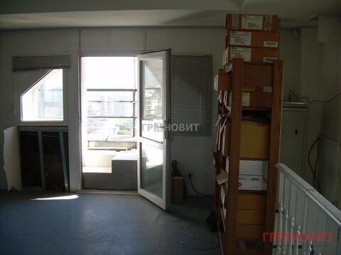 Продажа квартиры, Новосибирск, Ул. Коммунистическая - Фото 5