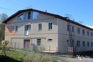 Продажа офиса, Петрозаводск, Ул. Ригачина