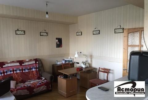 3 комнатная квартира, ул. Кирова 7 - Фото 2