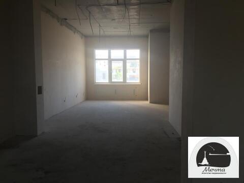 Продам офисное помещение, Г Бреста, 116 - Фото 2