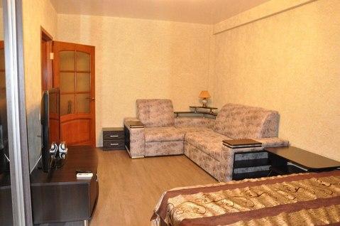 Однокомнатная квартира ул. Июльских Дней, 19 - Фото 3