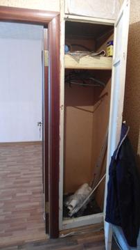 Продается 1-комнатная квартира Вокзальный переулок, д. 5 - Фото 5