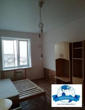 Квартира с автономным отоплением - Фото 2