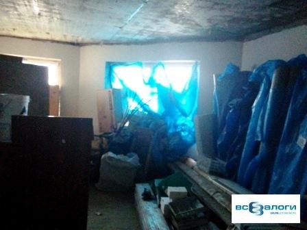 Продажа торгового помещения, Владивосток, Ул. Крыгина - Фото 3
