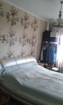 2-комнатная квартира Красносельская ул. - Фото 2