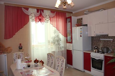 Однокомнатная квартира Ново-Садовая 321а - Фото 5