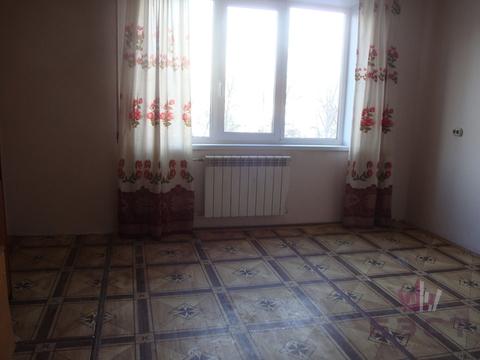 Комнаты, ул. Волгоградская, д.35 - Фото 2