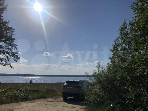 Объявление №66175909: Продажа участка. Екатеринбург