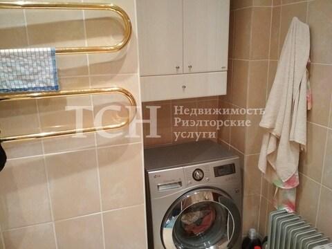 2-комн. квартира, Свердловский, ул Михаила Марченко, 4 - Фото 3