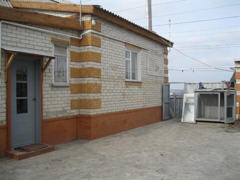 Дом в Стрелецкое, рядом поликлинника,4 спальни - Фото 4