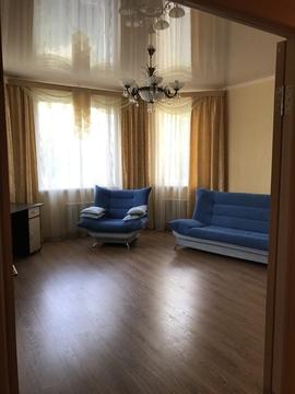 Квартиры, пр-кт. Ленина, д.33 - Фото 3