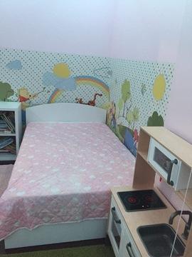Продаётся 2 комнатная квартира в г Химки - Фото 3