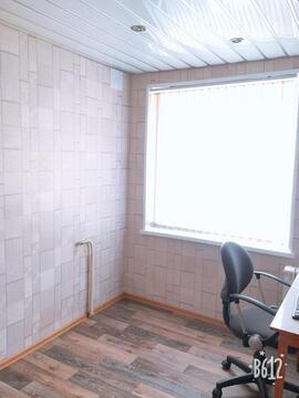 Продажа 3 комнатной квартиры Подольск Красногвардейский бульвар - Фото 5