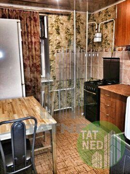 Продажа: Квартира 1-ком. Блюхера 4 - Фото 3