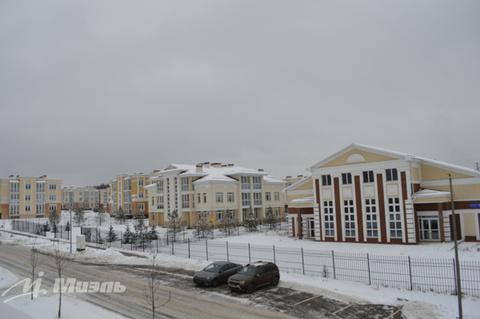 ЖК Ново-никольское лучший жилой комплекс! - Фото 5