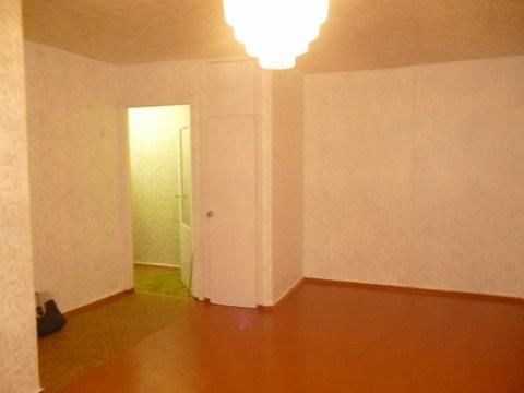 Продам 1-комнатную квартиру по ул. Гагарина, 23 - Фото 2