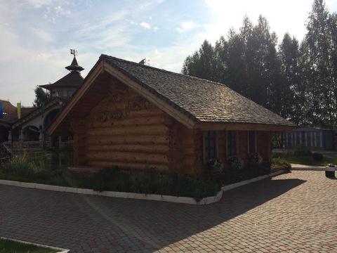 Продам дом в Тверской области Селижаровский р. - Фото 3