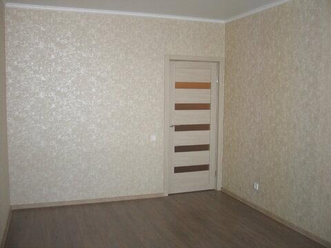 Однокомнатная квартира в Туле ЖК Зеленстрой 2 - Фото 4